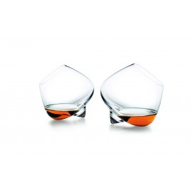 Cognac Glass - 25 cl